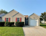 4000 Weatherstone Drive, South Central 2 Virginia Beach image