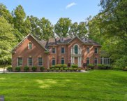 9 Mansel Dr  Drive, Reisterstown image
