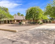 6903 W Aster Drive, Peoria image