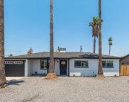 2338 W Seldon Lane, Phoenix image