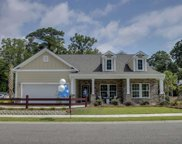 2265 Blue Crane Circle, Myrtle Beach image