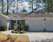 6 Sunrise Ct., Calabash image