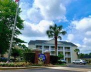 667 Woodmoor Dr. Unit 101, Murrells Inlet image