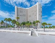 260 Seaview Ct Unit 1111, Marco Island image