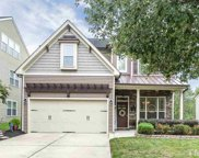 4238 Massey Preserve Trail, Raleigh image