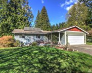18916 Waverly Dr, Snohomish image