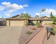 6712 E Presidio Road, Scottsdale image