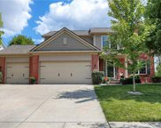 5899 Ramsey  Drive, Noblesville image