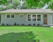 2N643 Virginia Avenue, Glen Ellyn image
