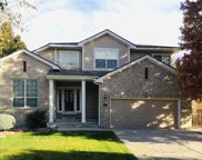 3451 West 111th Drive, Westminster image