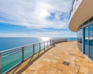 3535 S Ocean Dr Unit #2402, Hollywood image