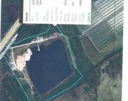 5000 SW Green Farms Ln, Palm City image