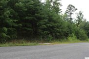 Lot #52 Mountain Ash Way, Sevierville image