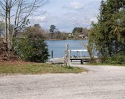3944 Aberdeen Creek Road, Gloucester Point/Hayes image