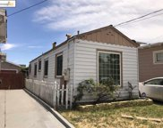 2610 67th Ave, Oakland image