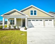 1313 Captain Hooks Way, North Myrtle Beach image