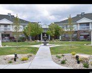 11075 S Grape Arbor Pl E Unit 207, Sandy image
