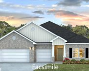 27273 Valamour Blvd, Loxley image