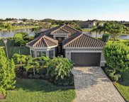 10269 Gulfstone Ct, Fort Myers image