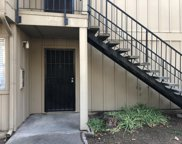 3591  Quail Lakes Drive Unit #65, Stockton image