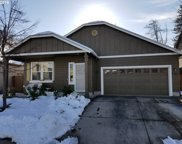 1127 RIVERFRONT  WAY, Cottage Grove image