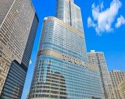 401 N Wabash Avenue Unit #40K, Chicago image