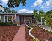 172     Orchard Avenue, Redwood City image