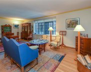 100 West Ardsley Avenue Unit 1M, Irvington image