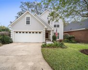 709 Natchez Trail Court, Mobile, AL image