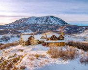 26015 Vista Valley Court, Steamboat Springs image