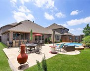 530 Timber Ridge Road, Prosper image