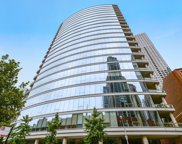 30 West Oak Street Unit 6F, Chicago image