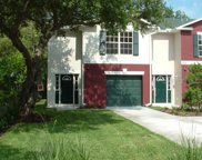 100 N Lady Mary Drive, Clearwater image