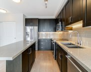 11967 80 Avenue Unit 2306, Delta image