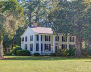 2515 Tulls Creek Road, Moyock image