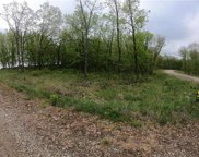 LOt 1 Se 265 Road, Knob Noster          image