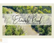 Etowah Bnd Unit Lot 5, Euharlee image