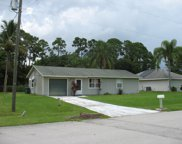 367 SE Faith Terrace, Port Saint Lucie image