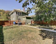 3865 Ruckle  Street, Indianapolis image