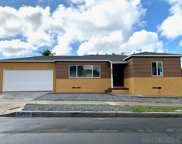 5065 Westover Pl, Golden Hill image