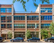 1158 West Armitage Avenue Unit 202, Chicago image