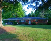 8740 Shallowford Road, Lewisville image