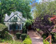 131     Hathway Avenue, San Luis Obispo image
