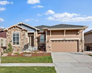 22971 East Del Norte Circle, Aurora image