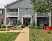 9218 Bent Pine  Court Unit #C, St Louis image