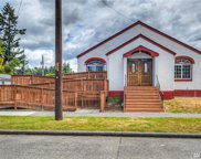 8858 17th Ave SW, Seattle image