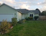 22925 SE 280th Place, Maple Valley image