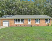 107 Evergreen Circle, York County South image