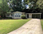 1725 Belvedere, Tallahassee image