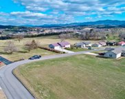LOT 31 N North Ridge Road, Parrottsville image